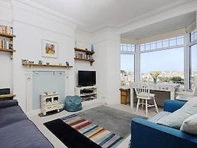 Stargazey - Saint Ives - Apartment