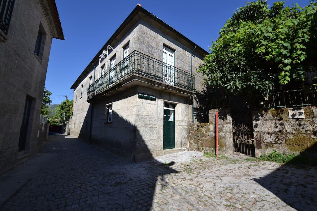 arcos de valdevez cougars dating site Almeria | spain  almeria | spain.