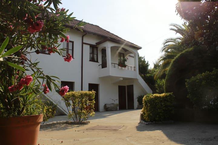 Casa para Férias / Alojamento Rural - Lousada - Villa