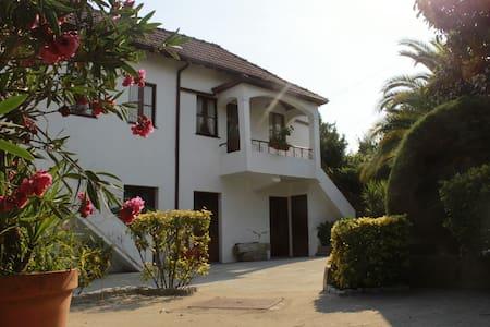 Casa para Férias / Alojamento Rural - Lousada - Vila