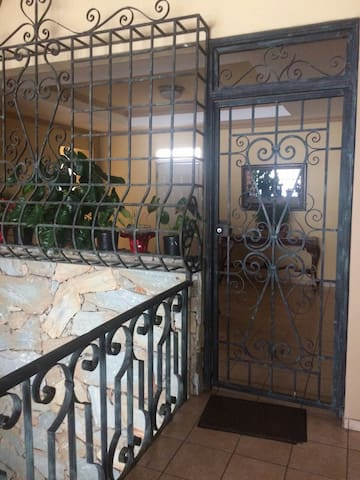 Apart. in the Metropolitan Gardens - Santiago de los Caballeros - Apartamento