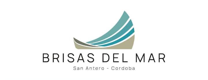 Hotel Brisas Del Mar, habitación #1