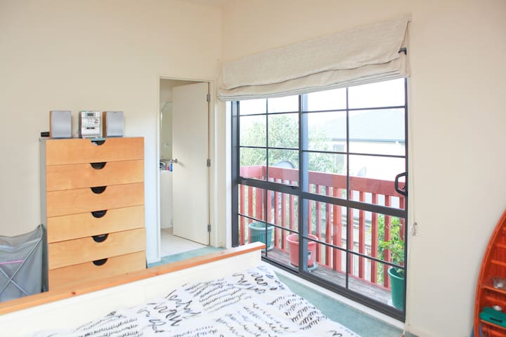Self-Contained Suite in Albany - Auckland - Casa