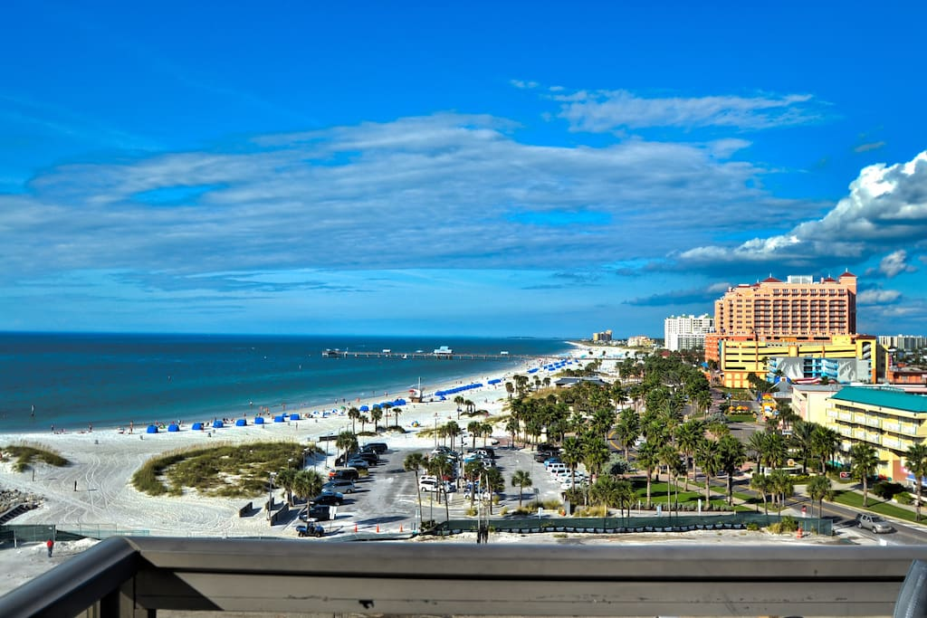 Bedroom Apartments For Rent In Clearwater Fl