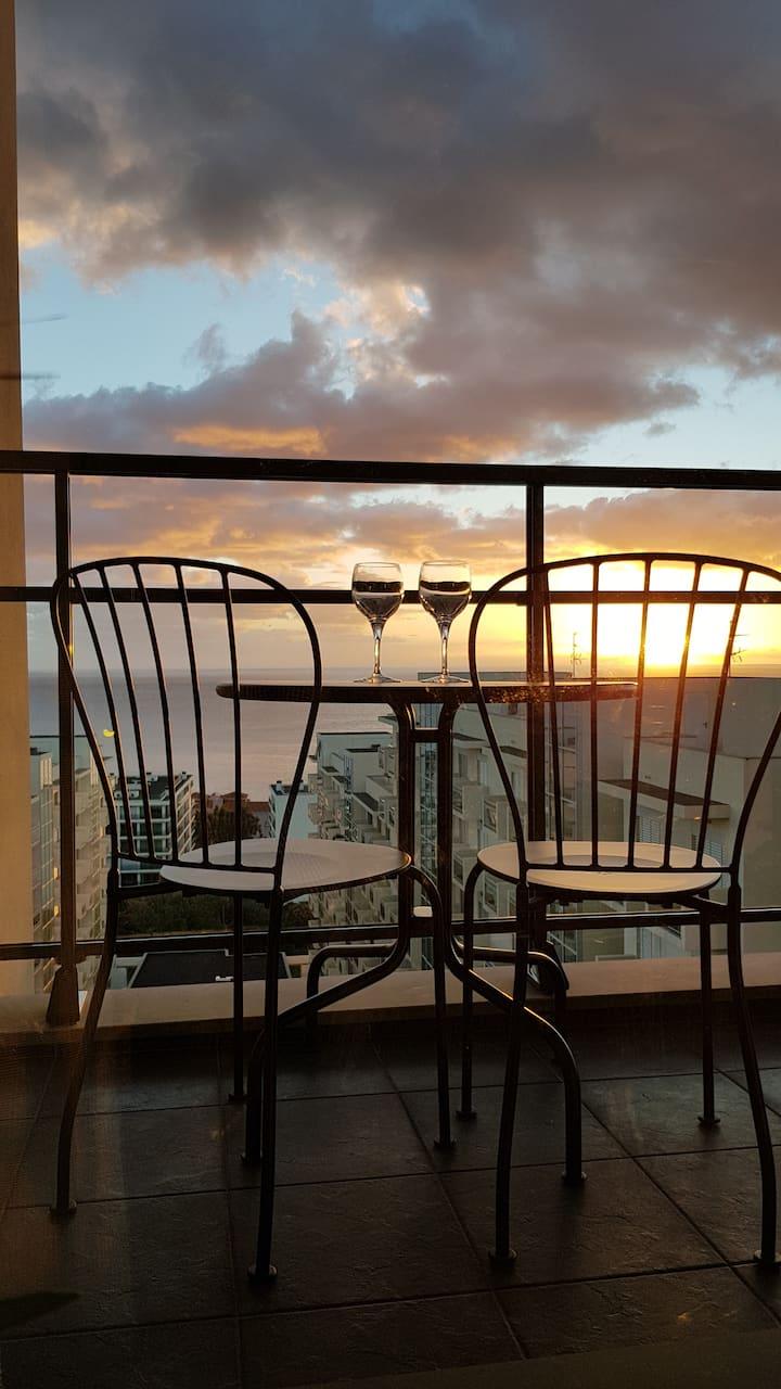 Vista Mar Residence 2