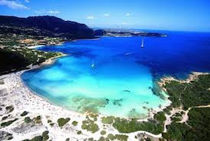 vivi la costa smeralda risparmiando - Arzachena - Apartemen