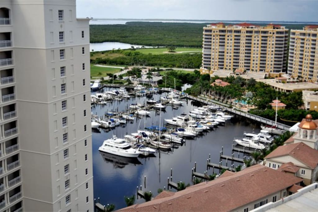 Westincapecoral 2 bedr sleep6 unit4 apartments for rent - 2 bedroom apartments in cape coral florida ...