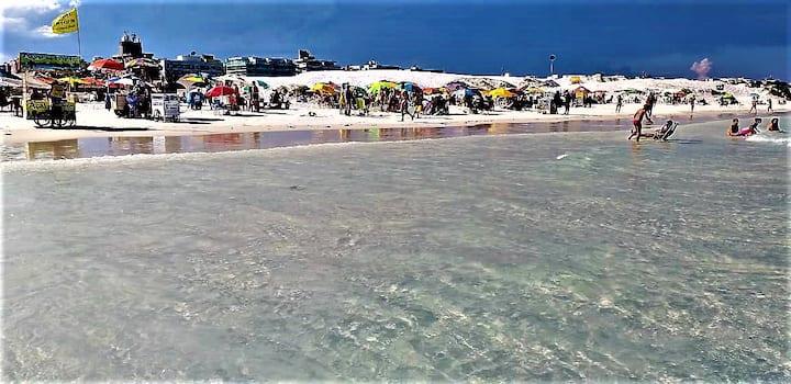 Cabo Frio Temporada 2