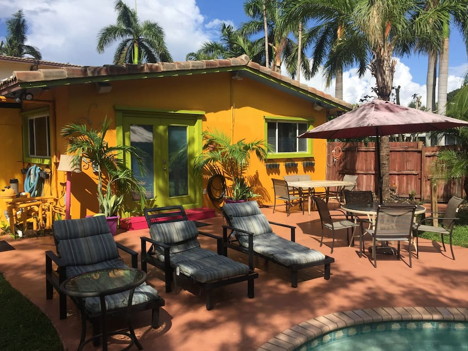 Key West House Cottage For 4 Houses For Rent In Wilton