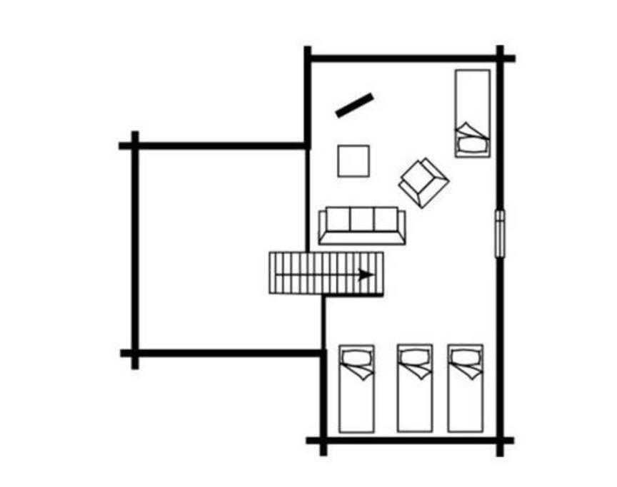 Force 2 Dual Tech Detector furthermore Old Smoke Detectors Wiring Diagram Free Download Wiring Diagram as well 54249 further patibility besides 4781939. on smoke detector reviews