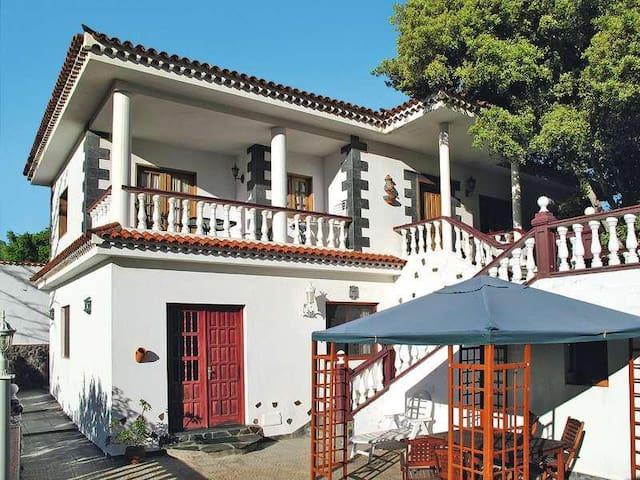 Casa Buenavista - Buenavista del Norte
