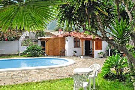 Buenavista golf apartment & pool - Buenavista del Norte