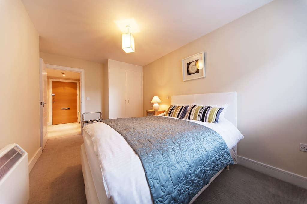 Apartments For Rent In Chelsea London