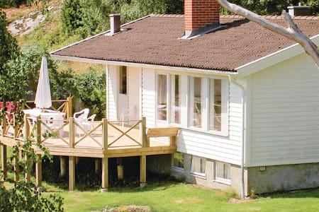 3 Bedrooms Home in Hjälteby - Hjälteby