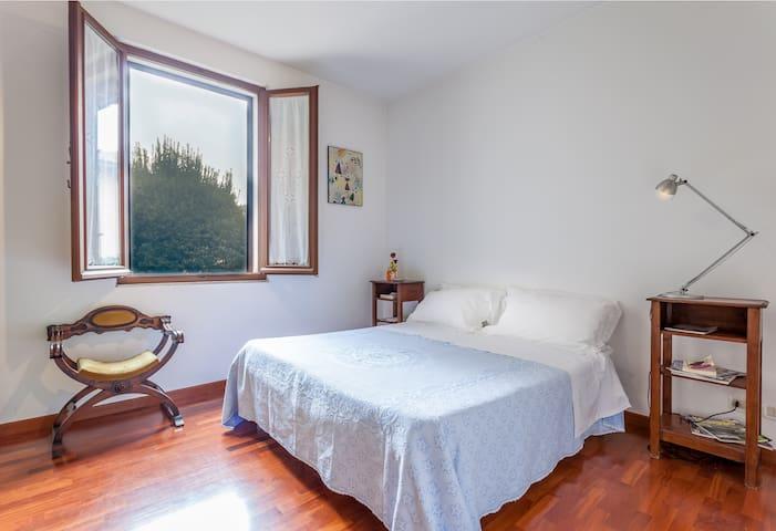 Apartment in the historic centre in Todi - Todi - Apartment