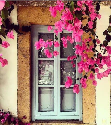 Beautiful Villa in Skala- Patmos - Skala - Villa