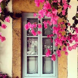 Beautiful Villa in Skala- Patmos - Skala