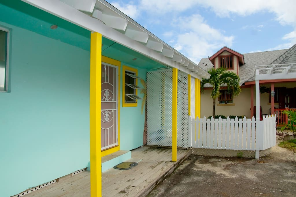 Affordable Bahamas Getaway 2 Apartments For Rent In Nassau New Providence Bahamas
