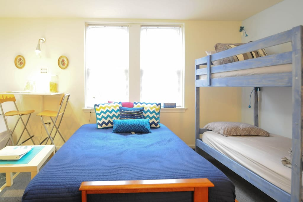 Rooms For Rent In Croydon Pa
