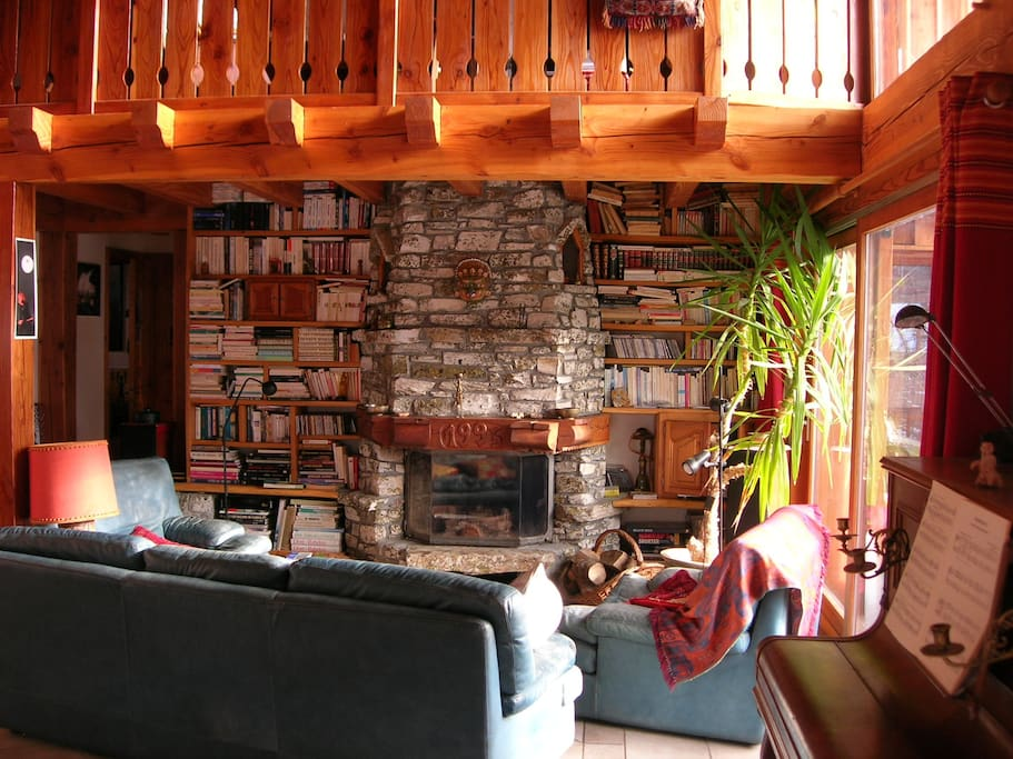 Bed breakfast bourg st maurice chambres d 39 h tes - Chambres d hotes bourg saint maurice ...