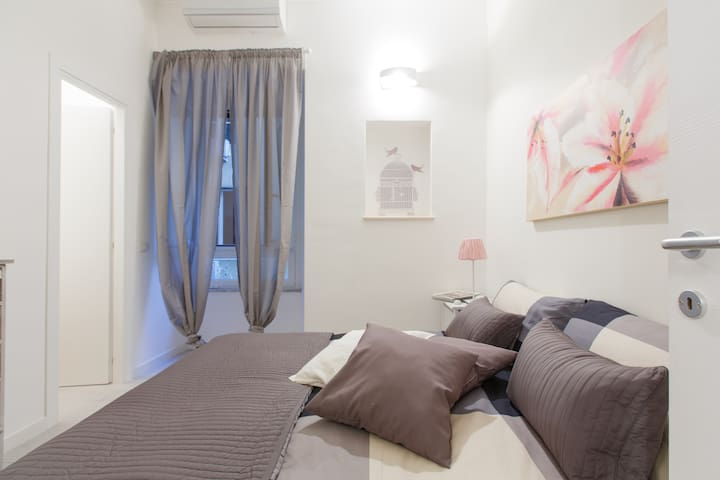 SWEET HOME COLONNA  - Roma - Apartamento
