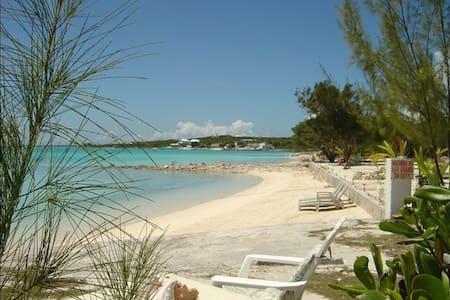 Top 20 Deadman S Cay Settlement Vacation Rentals Vacation