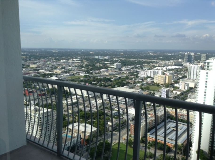 Beautiful Views Apartments For Rent In Miami Florida