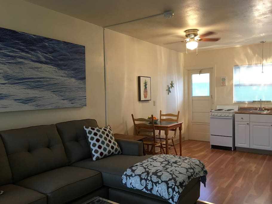 White Sands Of Clearwater Beach 3 Apartments For Rent In Clearwater Florida United States