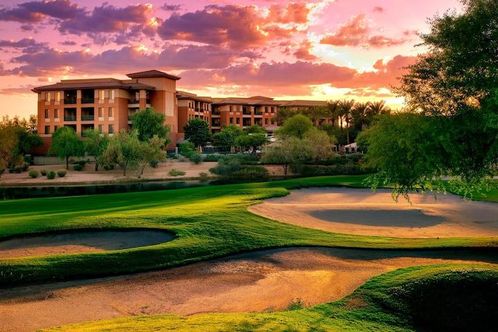 Beautiful Westin Kierland Villas, Scottsdale AZ 1b