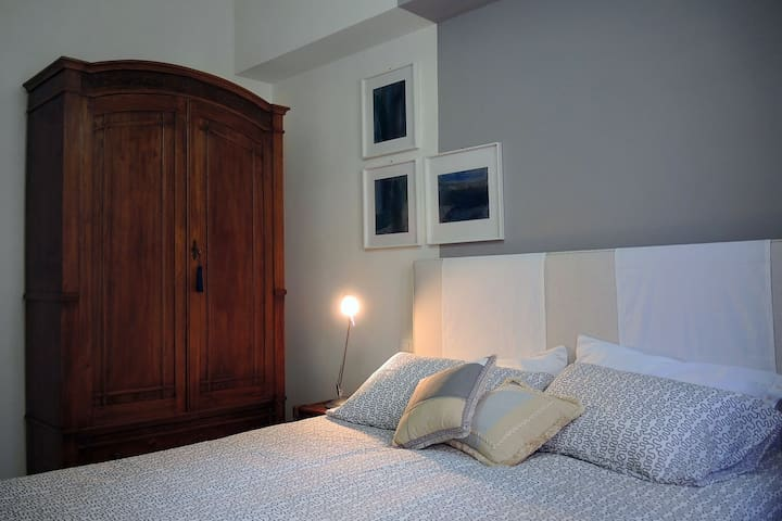 Dante Apartament - Vigevano - Apartment