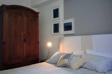 Dante Apartament - Vigevano - Lejlighed