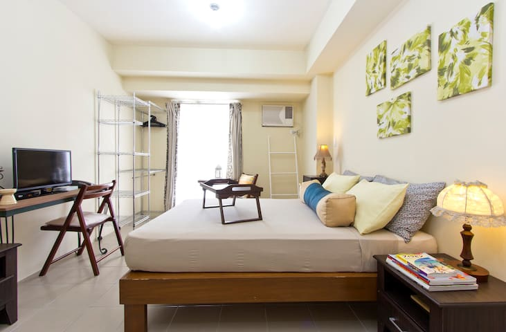 Furnished studio unit in makati apartments for rent in makati furnished studio unit in makati apartments for rent in makati metro manila philippines solutioingenieria Image collections