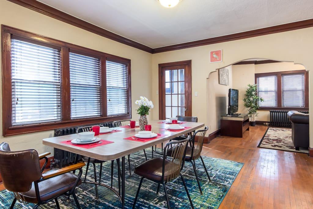 Best Family Restaurants Downtown Milwaukee