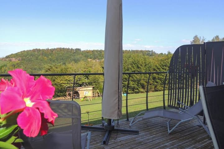 4 star holiday home in Hellert