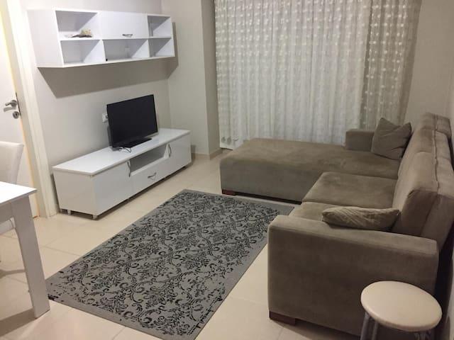 Cozy room in the center of Sakarya