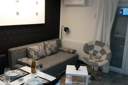 Korenica Sublets, Short Term Rentals & Rooms for Rent - Airbnb ...
