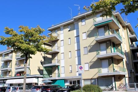 Appartamento Airone B - Grado - Appartement