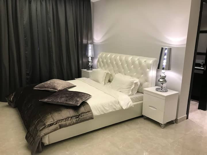 Hidd -Standard Two  Bed Room Fully Furnished