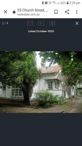 Kareninn-house 2