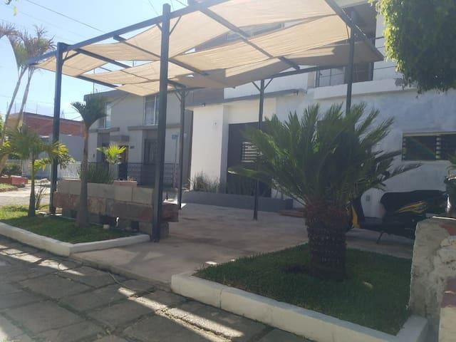 Casa Duo Hotel