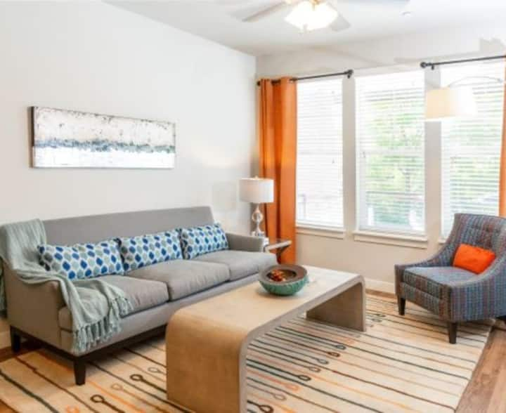 Homey place just for you | 1BR in South Jordan