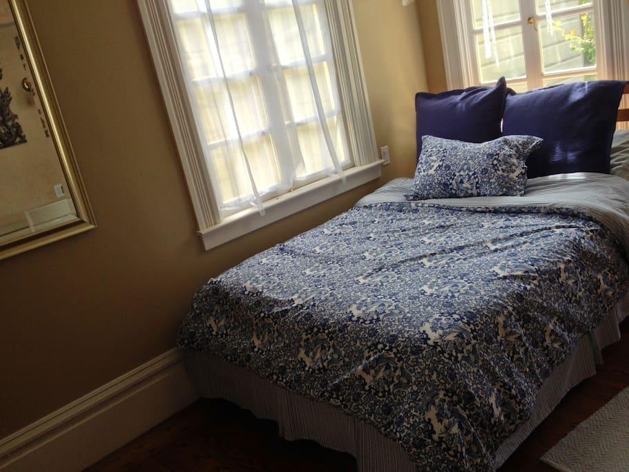 cosmopolitan 2 bedroom suite houses for rent in san