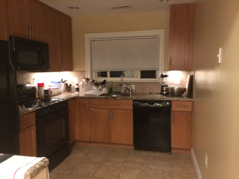 2 Bedroom Luxury Apartment Apartments For Rent In Washington District Of Columbia United States