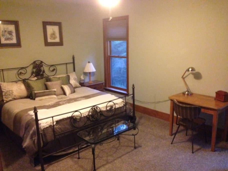 Rooms For Rent Johns Creek