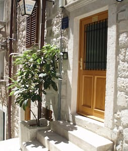 VILLA RAGUSA  Old Town single room - Dubrovnik