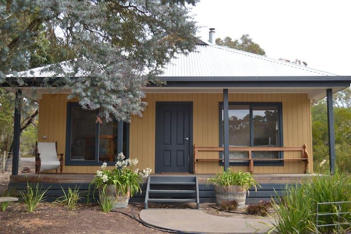 "Charming Cottage   ""The Snug"" - Wallington - Casa"