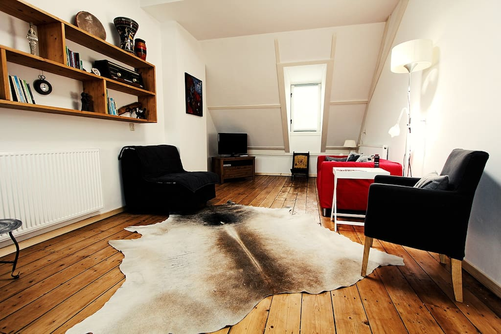 Complete own facilities chambres d 39 h tes for Chambre d hote aurillac