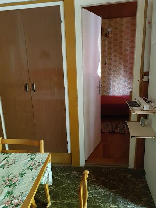 Hálószoba_2/Sleeping Room_2/Schlafzimmer_2