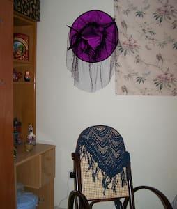 Bonita habitacion en Mairena Alj. - Mairena del Aljarafe