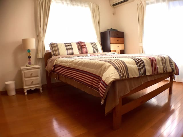 Ikebukuro Nisshō - Flat Rate for 3! - Toshima - Departamento
